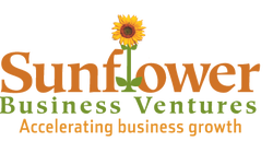 Sunflower Business Ventures